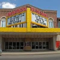 redford-theater.jpg