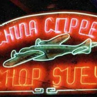 china-clipper.jpg