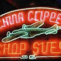 china-clipper.jpg
